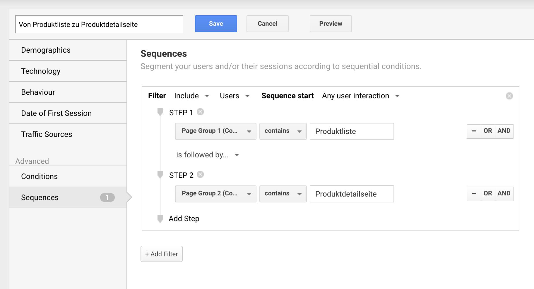 Google_Analytics_Segmente