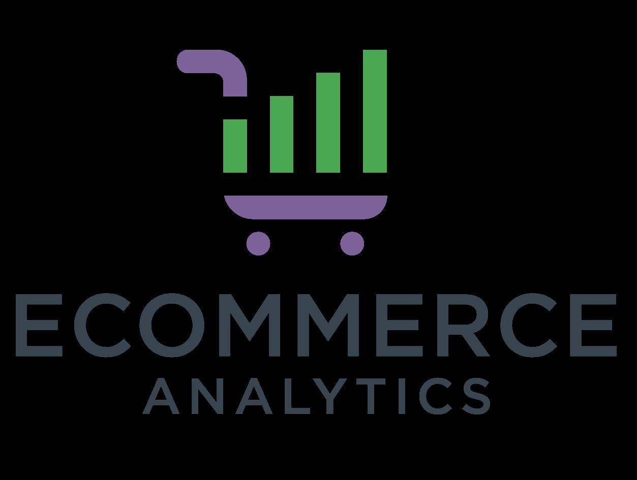 Dein Freelancer für Digital Analytics und Conversion-Optimierung