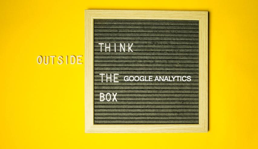 Google Analytics effektiv nutzen
